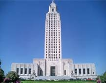 File:Louisiana State Capitol, Baton Rouge.jpg - Wikimedia Commons